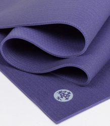 Manduka PROlight Purple (lila) jógamatrac