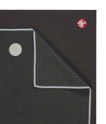 yogitoes® jógatörölköző - gray szürke